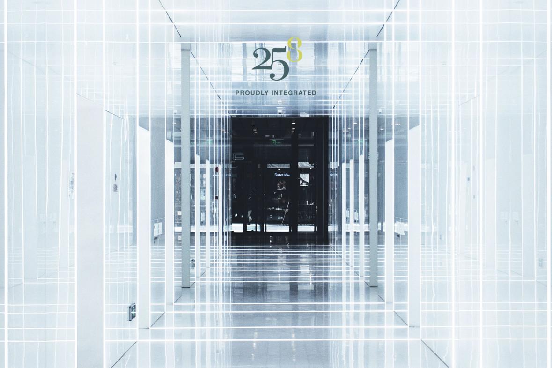 LaV-258-Visual.jpg