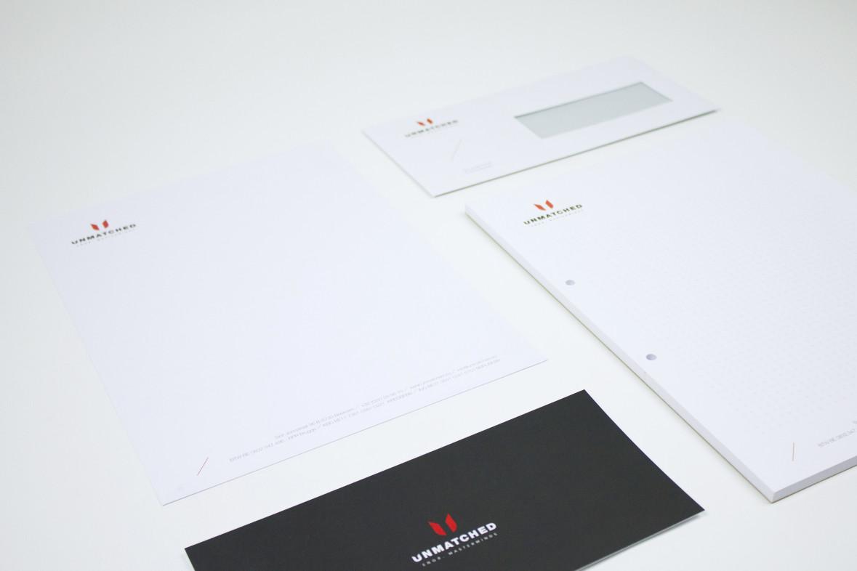 LaV-Unmatched-Branding2.jpg
