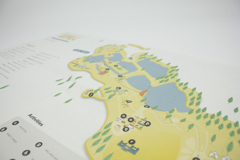 LaV-ThxVille-Kaart.jpg