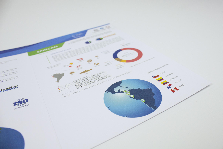 LaV-Unesco-Fust-FolderInside2.jpg