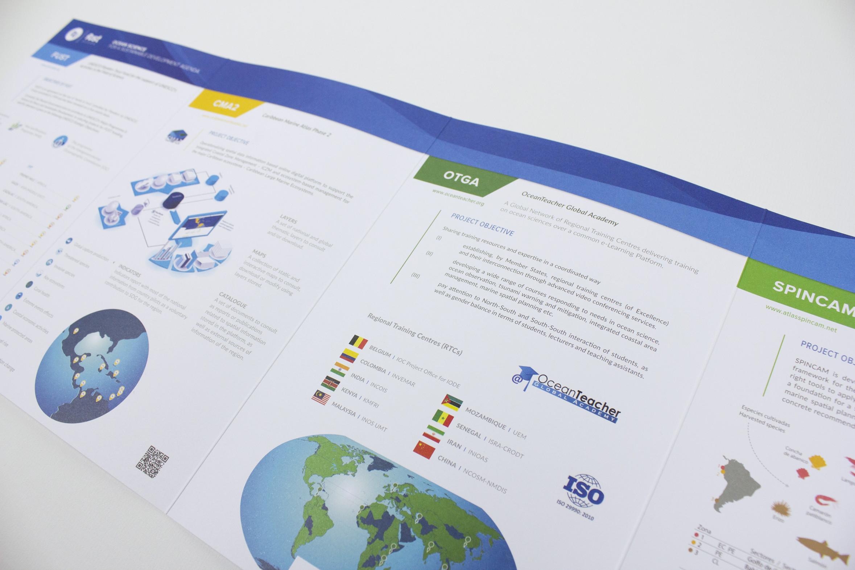LaV-Unesco-Fust-FolderInside3.jpg
