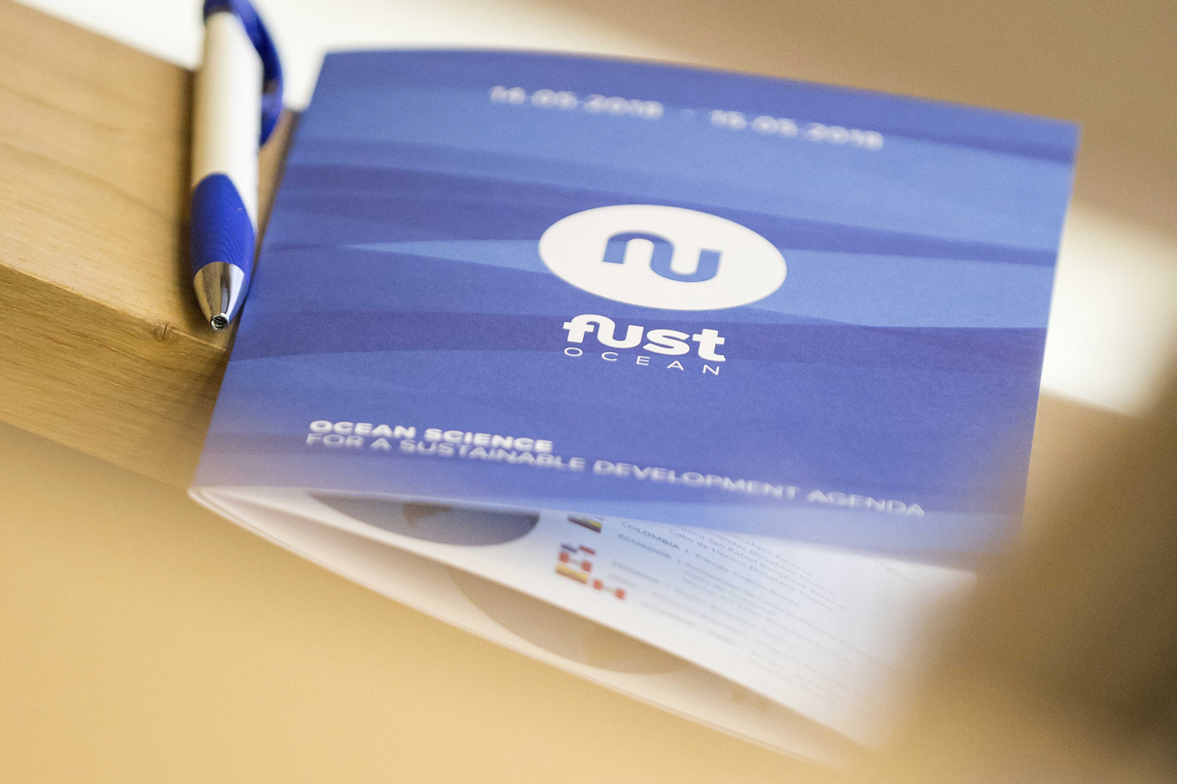 LaV-Unesco-Fust-Folders2.jpg
