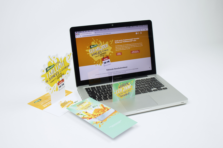 LaV-Vandemoortele-Campagne-Website.jpg