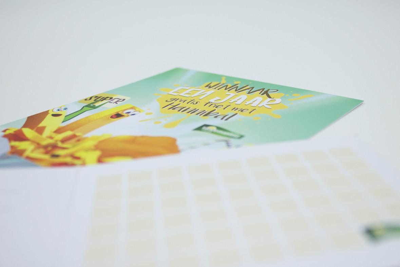 LaV-Vandemoortele-Campagne-Winnaarskaart.jpg
