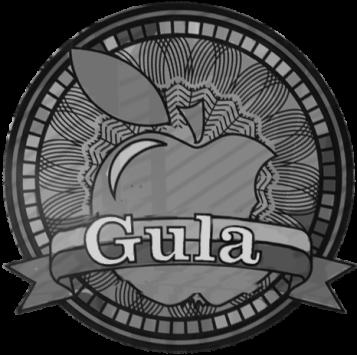 Sin Gulia BW.png