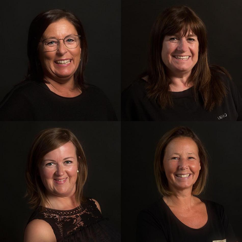 Sandra werd onze nieuwe collega! 141608476_130774118799771_5994473321202373185_n.jpg