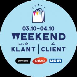Weekend van de klant W20.png