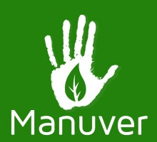 manuver_logo_groen_neg_medium_0.jpg