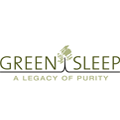 Green Sleep