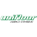 unifloor.png
