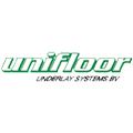 unifloor.png