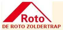 Roto zoldertrap logo.JPG