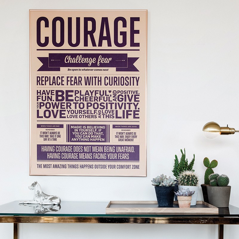 ILMT_courage-livingdesign.jpg