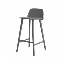 Nerd_bar_stool_65_dark_grey_WB_low.jpg