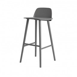 Nerd_bar_stool_75_dark_grey_WB_low.jpg