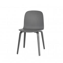 Visu_chair_woodbase_dark_grey_WB_med-res.jpg