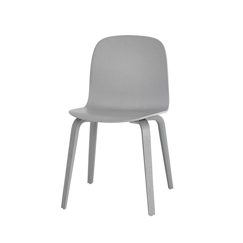 Visu_chair_woodbase_grey_wb_low.jpg