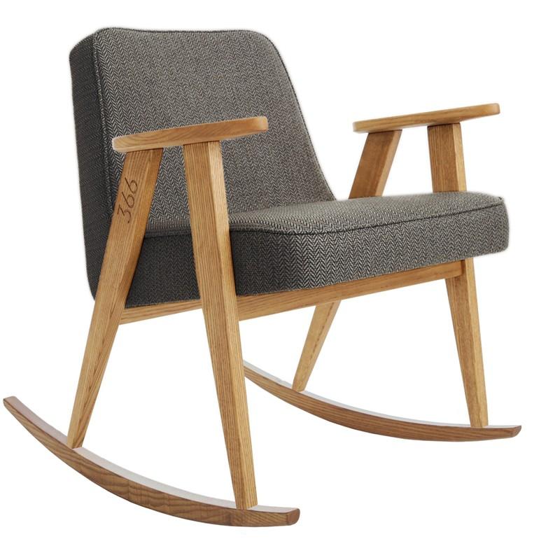 449-366_concept_-_366_rocking_chair_-_tweed_08_black_-_oak_366Concept ...
