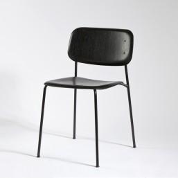 Soft Edge10 Black Base Oak Stained black 03_HAY_Livingdesign.jpg