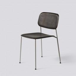 Soft Edge10 Soft Grey Base Oak Smoked Oil_HAY_Livingdesign.jpg