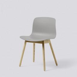 AAC12 Oak Matt Lacquer Base concrete grey kopie_HAY_Livingdesign.jpg