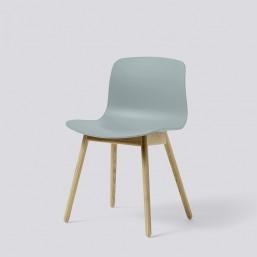 AAC12 Oak Matt Lacquer Base dusty blue kopie_HAY_Livingdesign.jpg