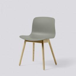 AAC12 Oak Matt Lacquer Base dusty green kopie_HAY_Livingdesign.jpg