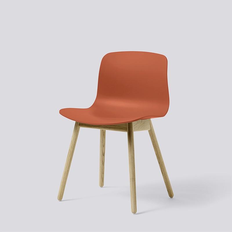 AAC12 Oak Matt Lacquer Base orange kopie_HAY_Livingdesign.jpg