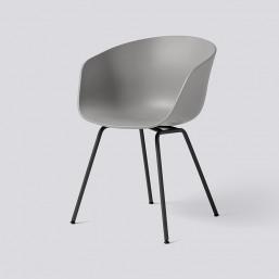 AAC26 Black Base concrete grey_HAY _ Livingdesign.jpg