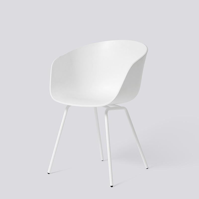 AAC26 White Steel Base white-livingdesign (2).jpg
