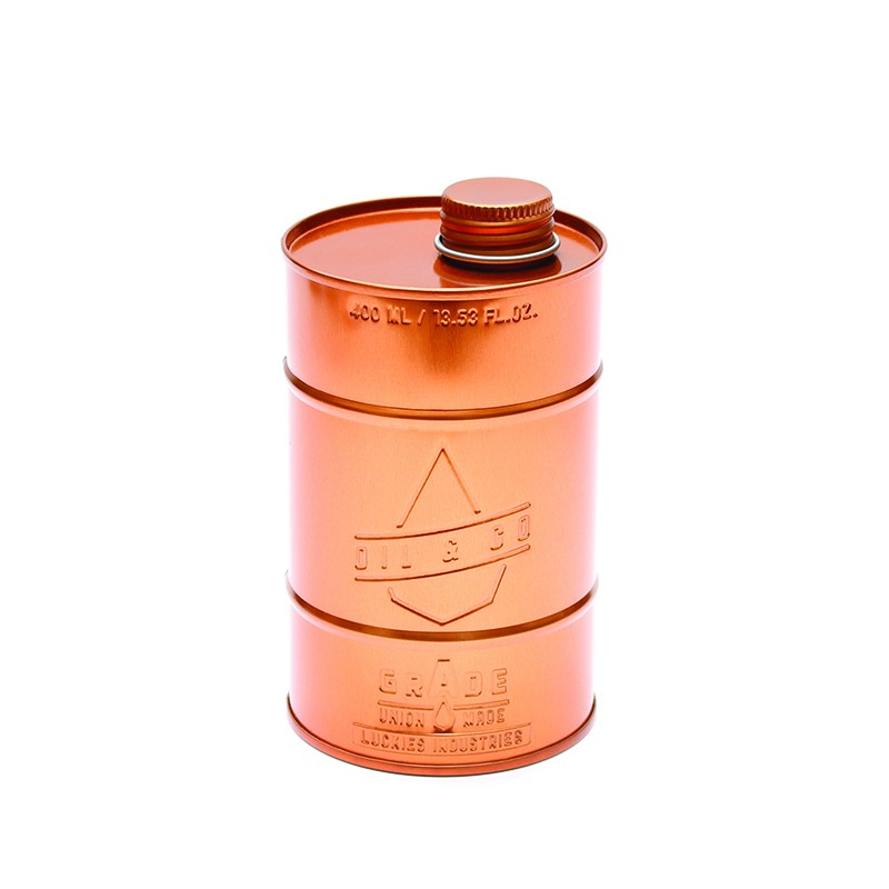 LUKOILC Oil Can Copper Luckies _ Livingdesign.jpg