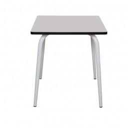 TABLE-70X70-GRIS-PERLE-1-lesgambettes-livingdesign.jpg
