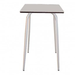 TABLE-HAUTE-VÉRA-70X70-GRIS-PERLE-lesgambettes-livingdesign.jpg
