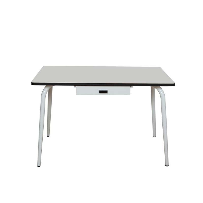 TABLE-VÉRA-120X70-AVEC-TIROIR-GRIS-PERLE-lesgambettes-livingdesign.jpg