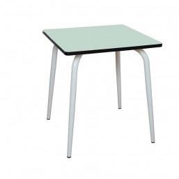TABLE-VERA-70X70-MENTHE-1-lesgambettes-livingdesign.jpg