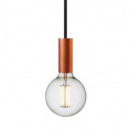 Tube aqua_copper_black_NUD_Livingdesign.jpg