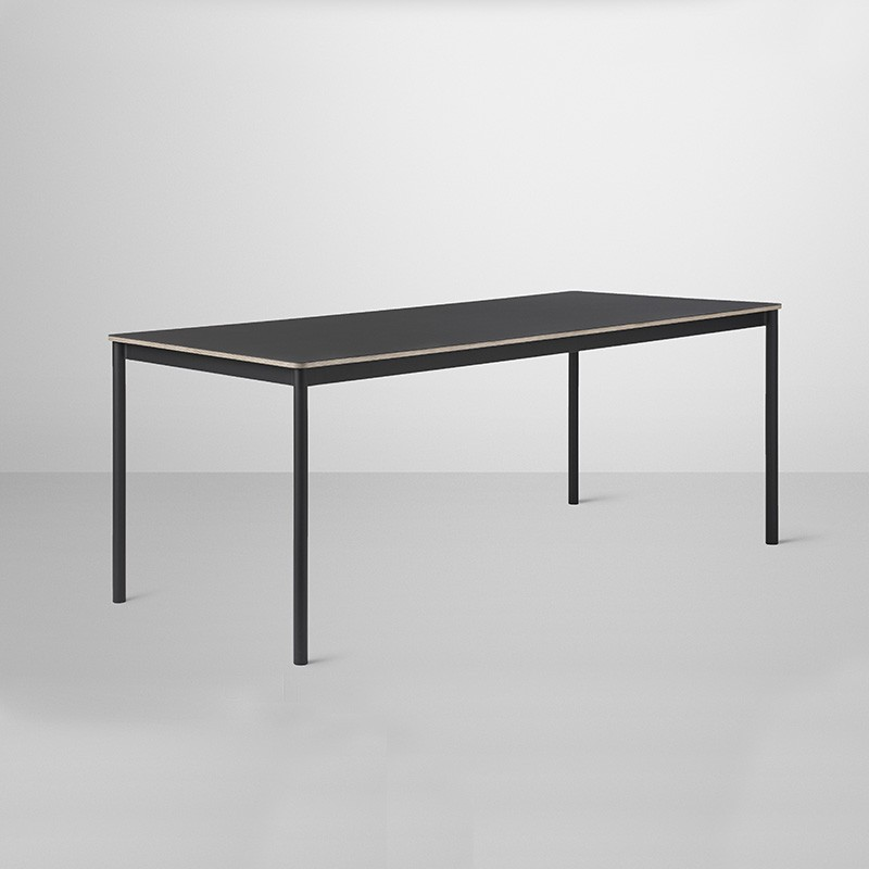 Base_table_140 x 80_black-Muuto-Livingdesign.jpg