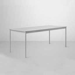 Base_table_140 x 80_grey-Muuto-Livingdesign.jpg