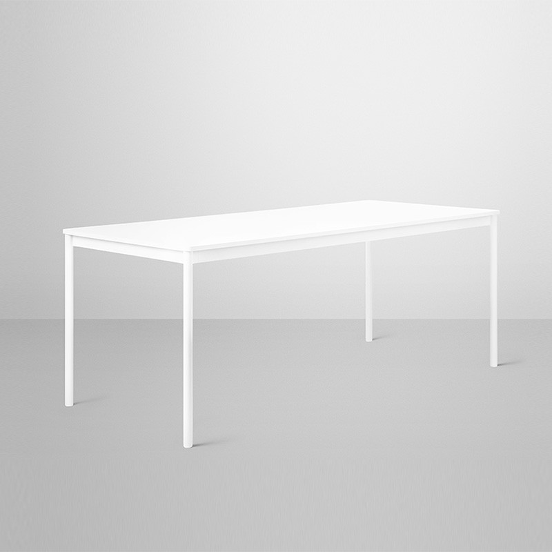 Base_table_140 x 80_white_Muuto_Livingdesign.jpg