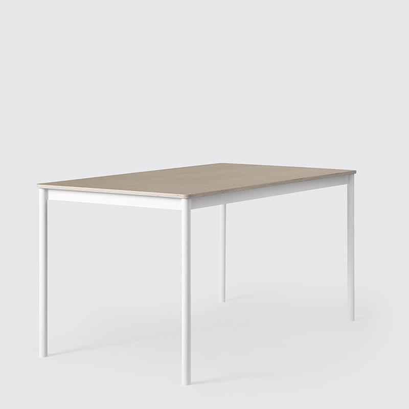 Base_table_140x80_oak_angle_med-res_Muuto_Livingdesign.jpg