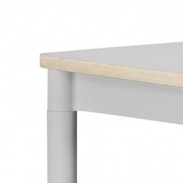 Base_table_250x90_grey_plywood__wb_Muuto_Livingdesign.jpg