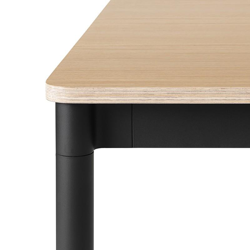 Base_table_250x90_oak-black_detail_WB__Muuto_Livingdesign.jpg