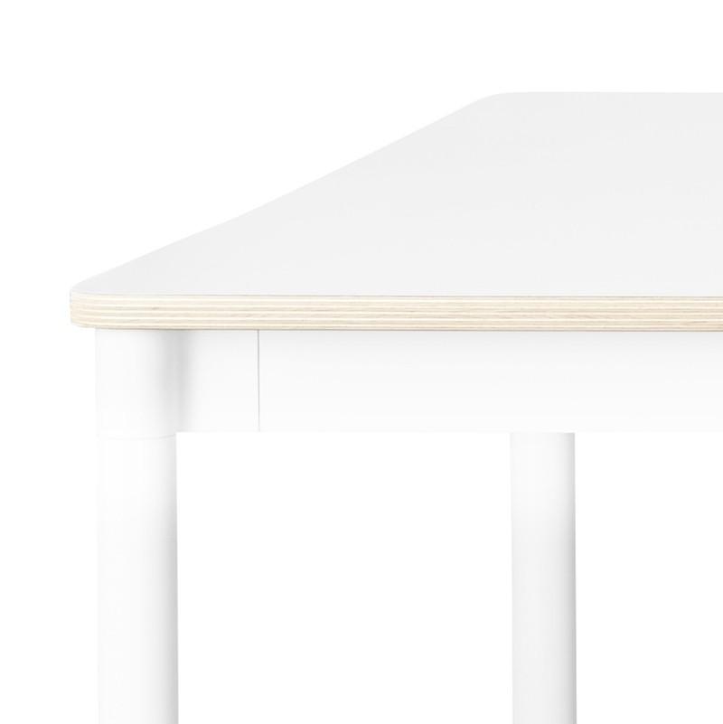 Base_table_250x90_white_plywood_straight__wb_Muuto_Livingdesign.jpg