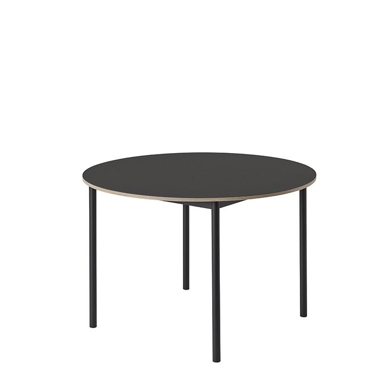 Base_table_black_plywood_edge_O110_medium_Muuto_Livingdesign.jpg