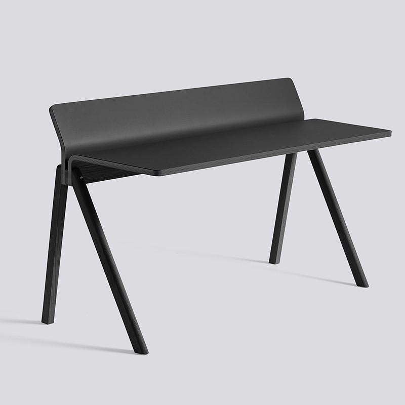 CPH190 L150 Oak Black Stained_HAY_Livingdesign.jpg