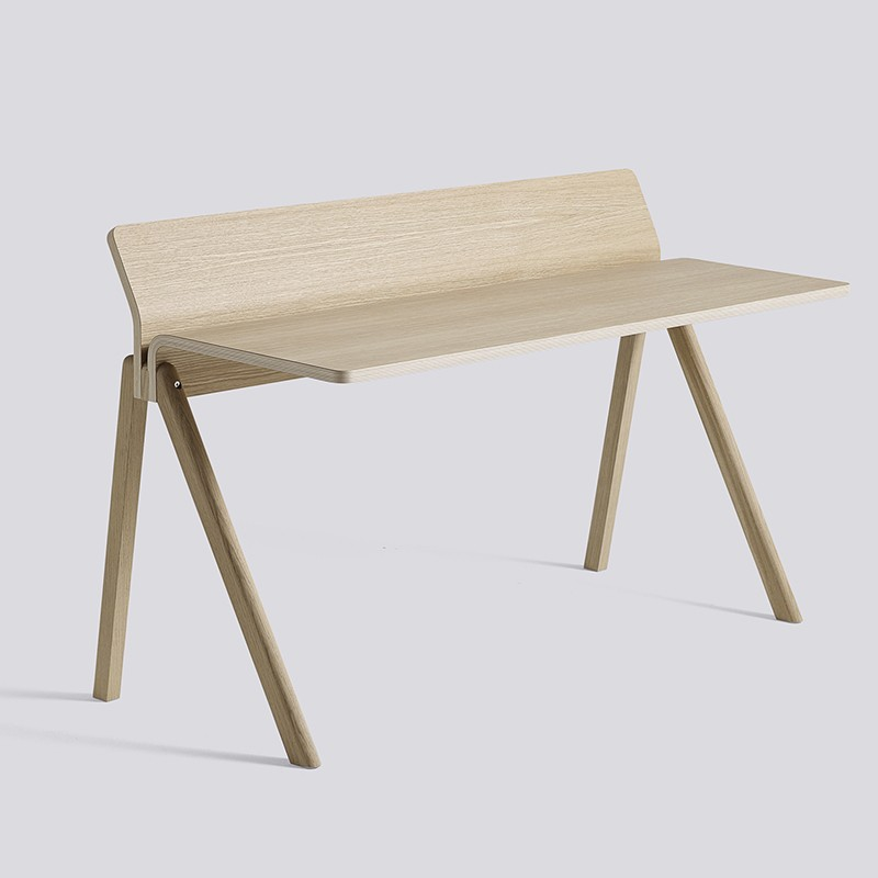 CPH190 L150 Oak Matt Laquer_HAY_Livingdesign.jpg