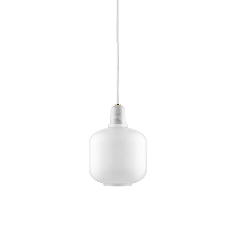 NormannCopenhagen_Livingdesign_502073_Amp_Lamp_Small_EU_WhiteWhite_1.jpg