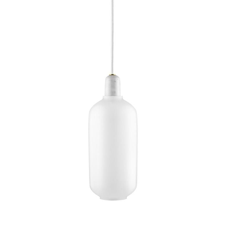 NormannCopenhagen_Livingdesign_502074_Amp_Lamp_Large_EU_WhiteWhite_1.jpg