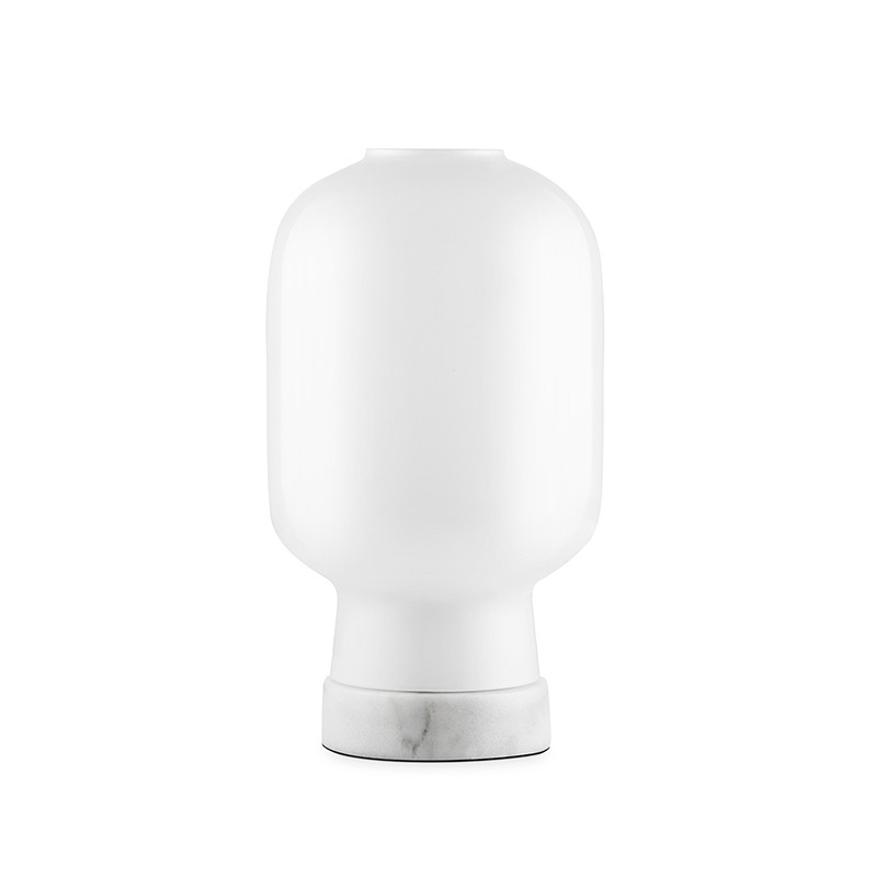 NormannCopenhagen_Livingdesign_502075_Amp_Table_Lamp_EU_WhiteWhite_1.jpg
