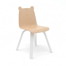 012_bear_chair_birch_Oeuf_Livingdesign.jpg